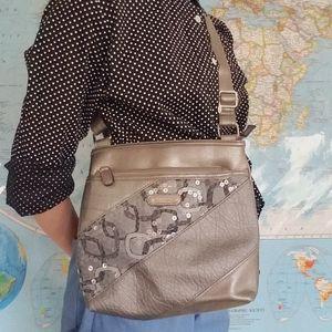 Y2k Rosetti Bag